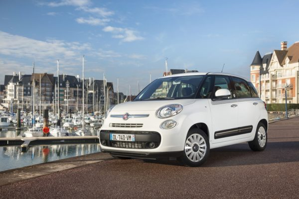 FCA proposes a new comprehensive maintenance contract