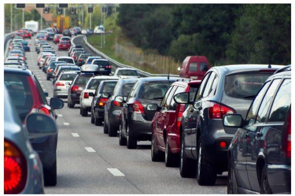 Used vehicles: diesel resists