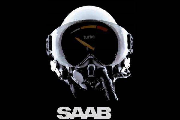 Saab CEO on espionage: it happens all the time